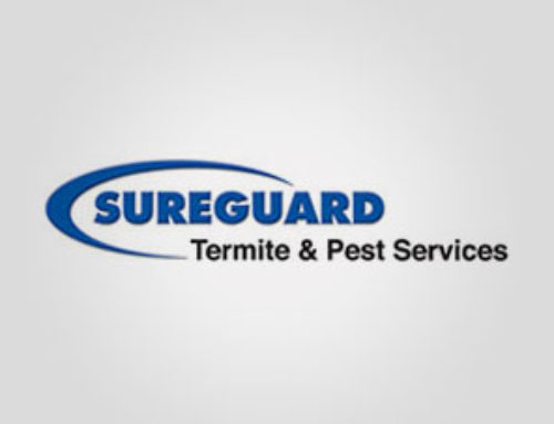 Sure Guard Pest Control