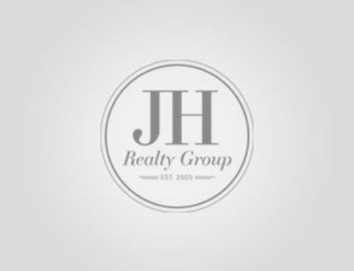 J Houston Realty