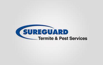 Sure Guard Pest Control