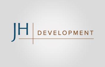 JHDMC Development